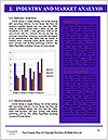 0000090202 Word Templates - Page 6