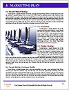 0000090202 Word Templates - Page 8
