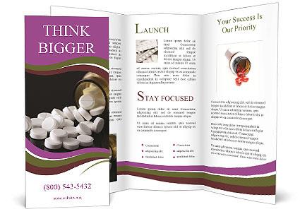 0000090203 Brochure Templates