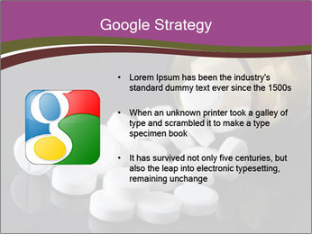 Painkiller Pills PowerPoint Template - Slide 10