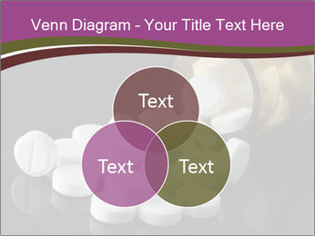 Painkiller Pills PowerPoint Template - Slide 33