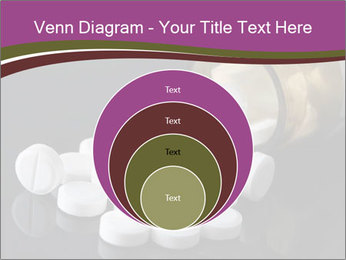 Painkiller Pills PowerPoint Template - Slide 34
