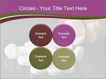 Painkiller Pills PowerPoint Template - Slide 38