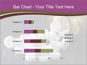 Painkiller Pills PowerPoint Template - Slide 52