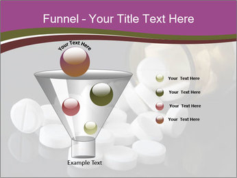 Painkiller Pills PowerPoint Template - Slide 63