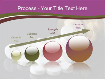 Painkiller Pills PowerPoint Template - Slide 87