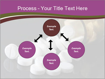 Painkiller Pills PowerPoint Template - Slide 91