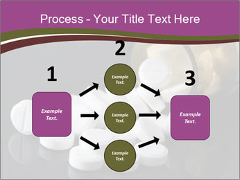 Painkiller Pills PowerPoint Template - Slide 92