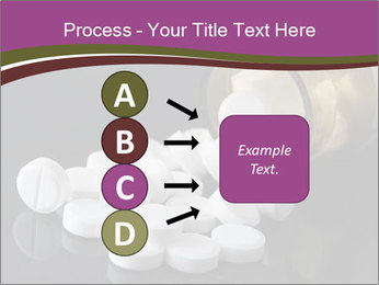 Painkiller Pills PowerPoint Template - Slide 94