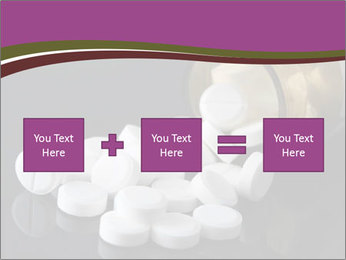 Painkiller Pills PowerPoint Template - Slide 95