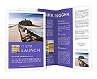 0000090204 Brochure Template