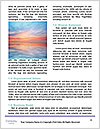 0000090204 Word Templates - Page 4