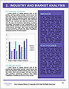 0000090204 Word Templates - Page 6