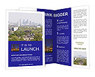 0000090205 Brochure Template