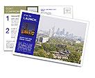 0000090205 Postcard Template