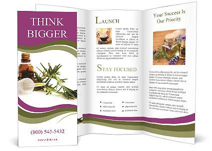 0000090206 Brochure Templates