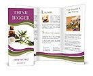 0000090206 Brochure Template