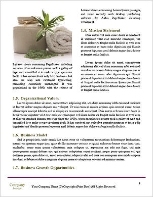 0000090206 Word Template - Page 4