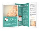 0000090207 Brochure Templates