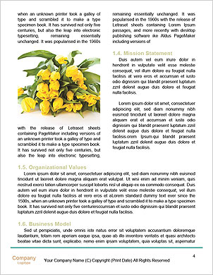 0000090207 Word Template - Page 4
