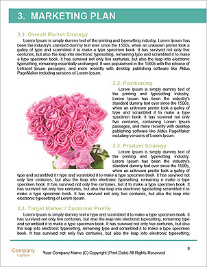 0000090207 Word Template - Page 8