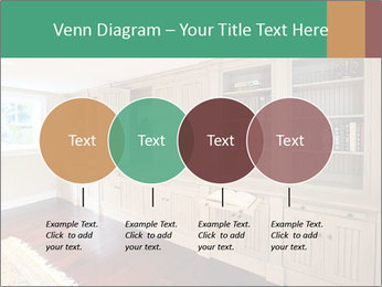 Antique Furniture PowerPoint Template - Slide 32