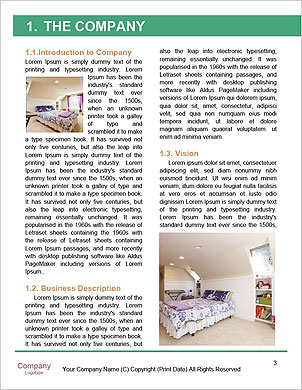 0000090208 Word Template - Page 3