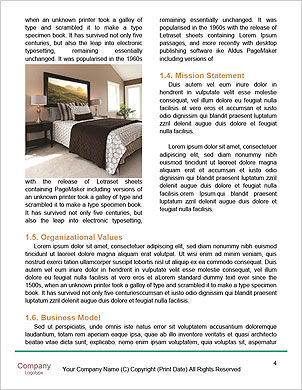 0000090208 Word Template - Page 4