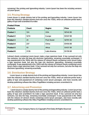0000090208 Word Template - Page 9