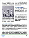 0000090209 Word Templates - Page 4