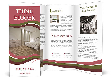 0000090210 Brochure Templates