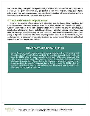 0000090211 Word Template - Page 5