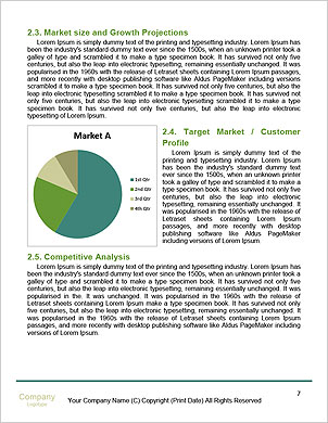 0000090211 Word Template - Page 7