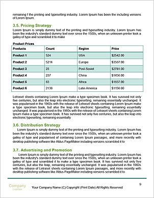 0000090211 Word Template - Page 9