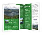 0000090213 Brochure Template