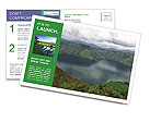 0000090213 Postcard Template