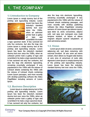 0000090213 Word Template - Page 3