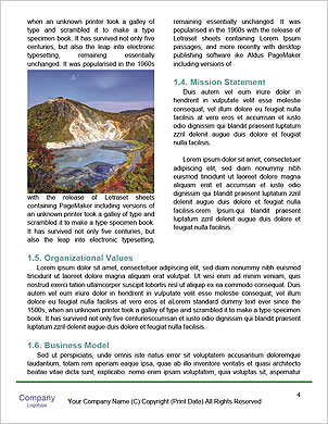 0000090213 Word Template - Page 4