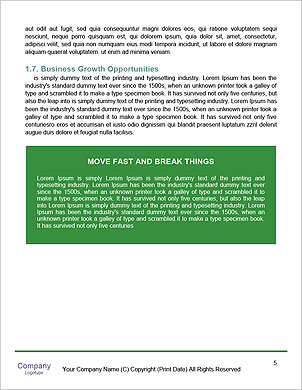 0000090213 Word Template - Page 5