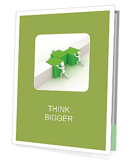 0000090214 Presentation Folder