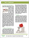 0000090214 Word Templates - Page 3