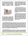 0000090214 Word Templates - Page 4