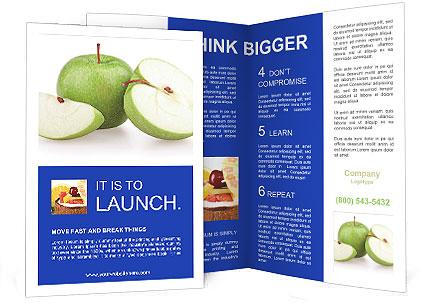 0000090215 Brochure Template
