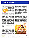 0000090215 Word Templates - Page 3