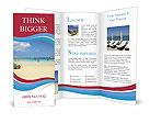 0000090216 Brochure Template