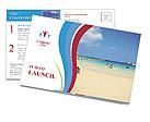 0000090216 Postcard Templates
