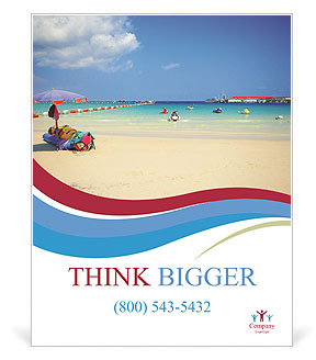 0000090216 Poster Template