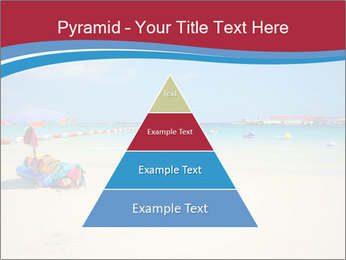 View of thailand beach PowerPoint Template - Slide 30
