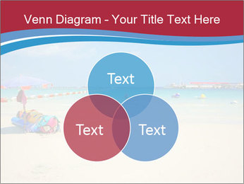 View of thailand beach PowerPoint Template - Slide 33