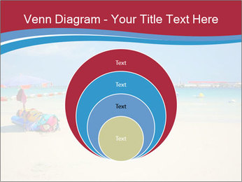View of thailand beach PowerPoint Template - Slide 34
